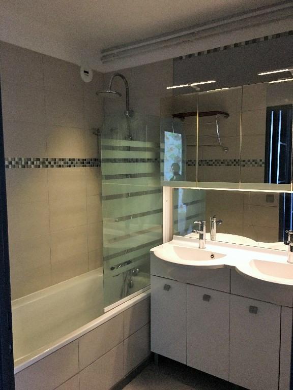 Vente appartement Lille 140000€ - Photo 6