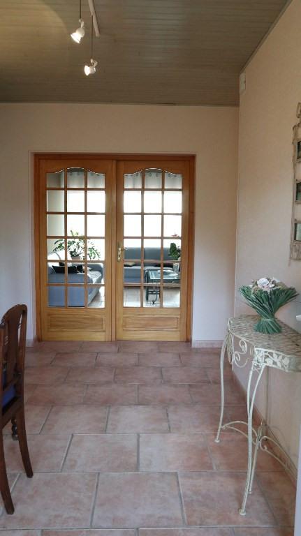 Vente maison / villa Saugnac et cambran 400000€ - Photo 4