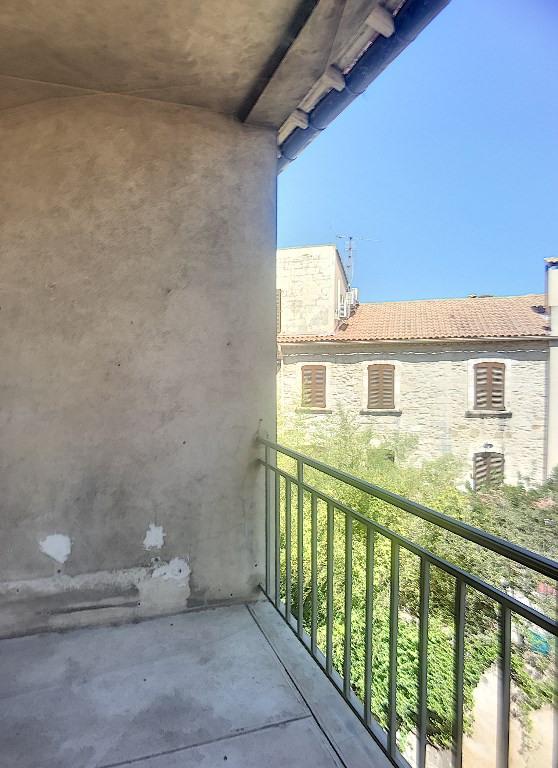Alquiler  apartamento Avignon 600€ CC - Fotografía 5