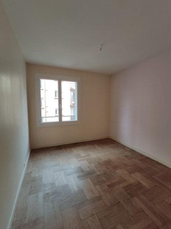 Location appartement Limoges 590€ CC - Photo 5