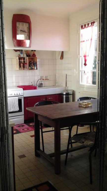 Sale house / villa Aire sur l adour 110000€ - Picture 2