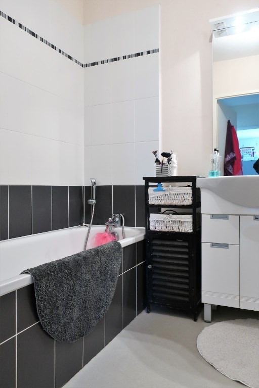 Vente appartement Quimperle 98950€ - Photo 6