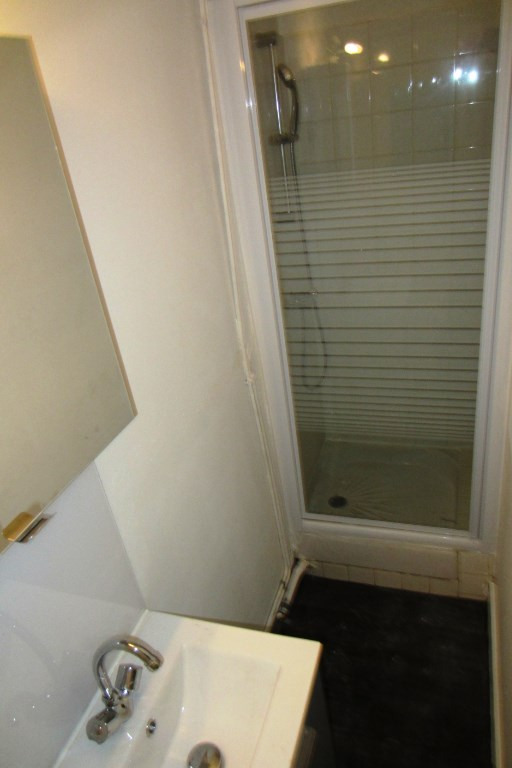 Location appartement Limoges 370€ CC - Photo 4