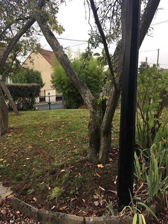 Vente maison / villa Igny 498000€ - Photo 7