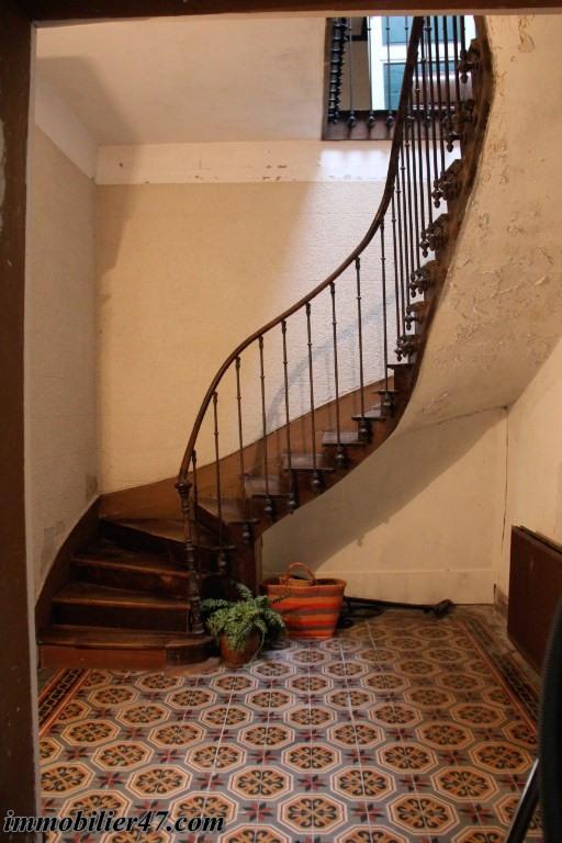 Verkoop  huis Port ste marie 269000€ - Foto 6