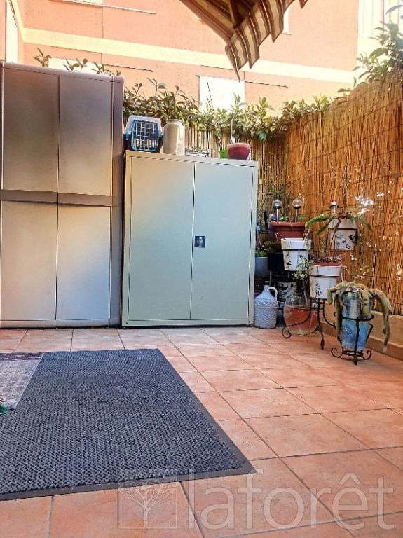 Vente appartement Menton 226000€ - Photo 5