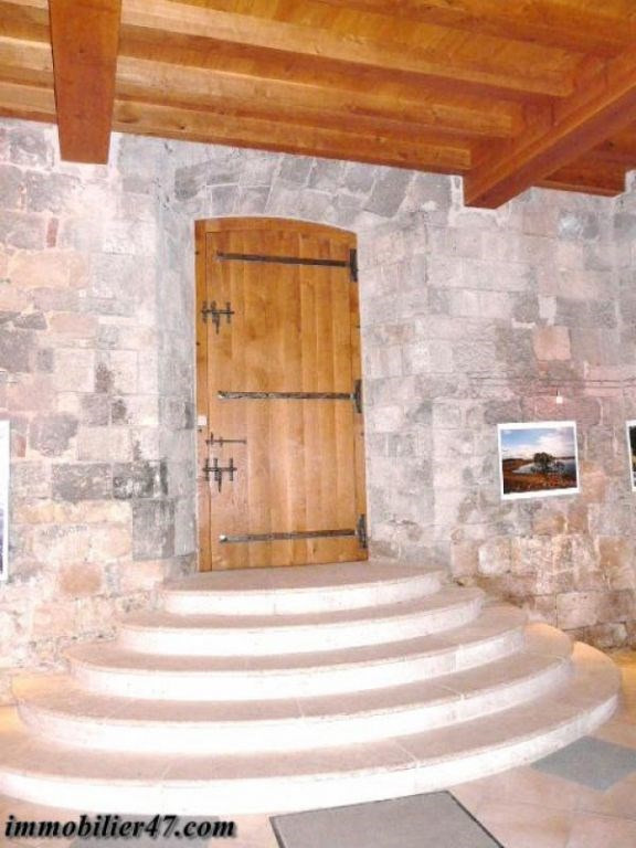 Vente de prestige maison / villa Prayssas 474000€ - Photo 18
