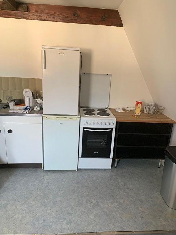Location appartement Arras 470€ CC - Photo 6