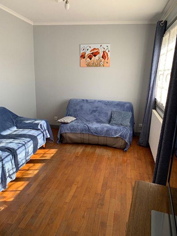 Vente maison / villa Magny en vexin 249000€ - Photo 10