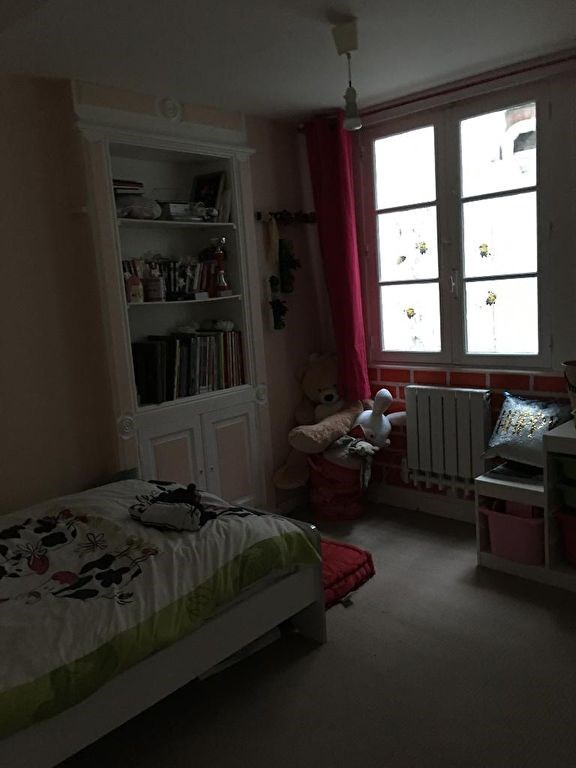 Sale apartment La rochelle 375 000€ - Picture 7