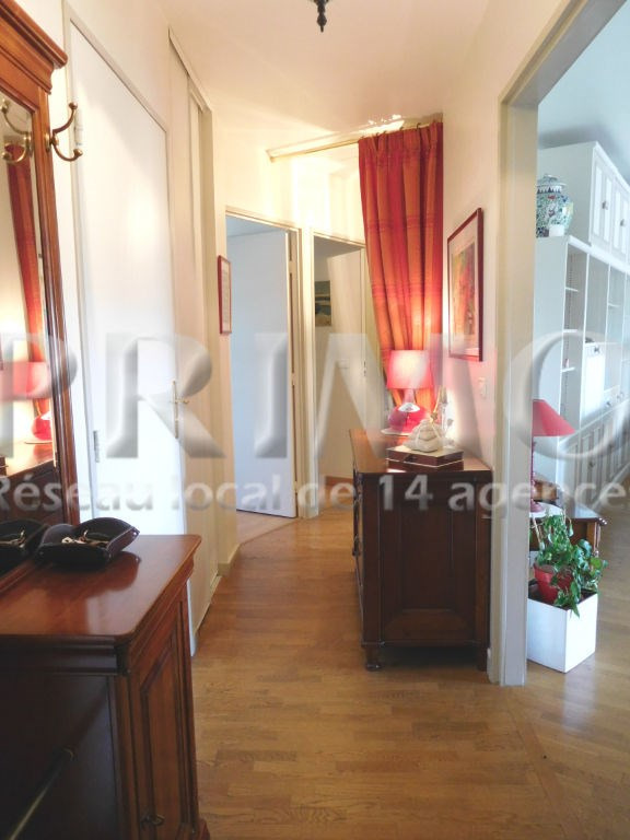 Vente appartement Antony 450 000€ - Photo 5