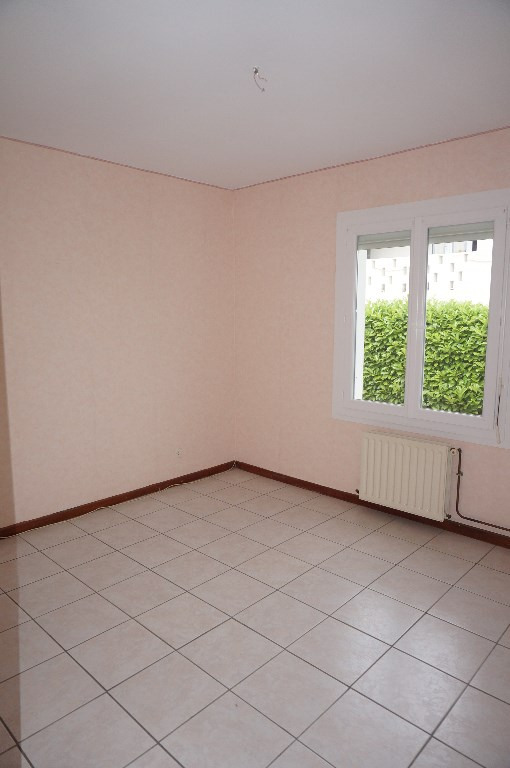 Rental house / villa Bram 750€ CC - Picture 8