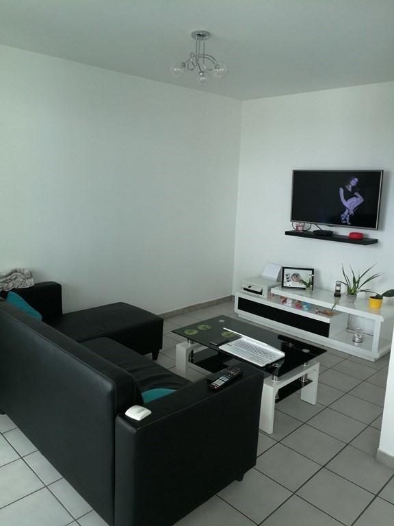 Vente appartement Villars 104000€ - Photo 3