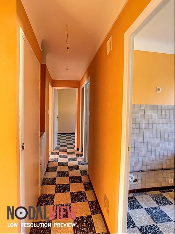 Vente appartement Carpentras 79200€ - Photo 5
