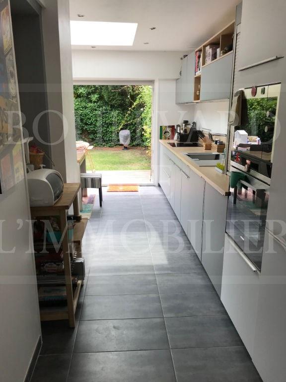 Rental house / villa Mouvaux 1650€ CC - Picture 6