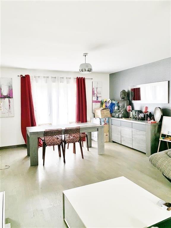 Revenda casa Villemoisson sur orge 375000€ - Fotografia 3