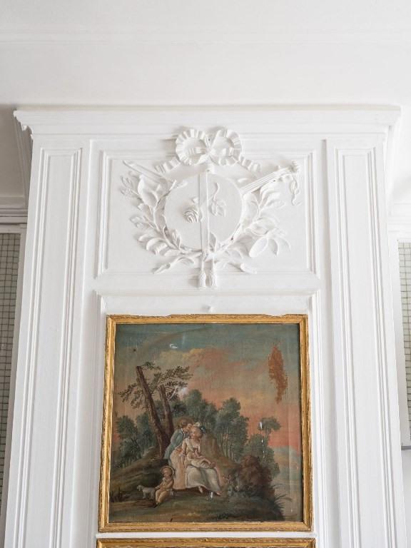 Sale apartment Condrieu 354000€ - Picture 8