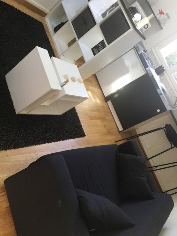Alquiler  apartamento Bezons 650€ CC - Fotografía 3