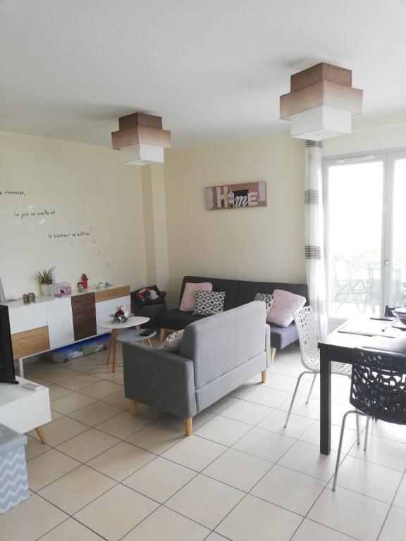 Sale house / villa Chonas l amballan 189000€ - Picture 3
