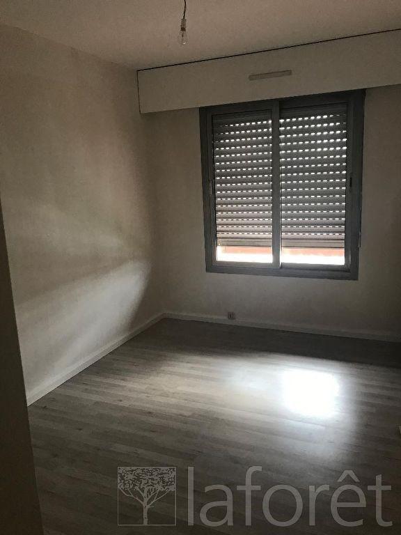 Vente appartement Gennevilliers 362000€ - Photo 3