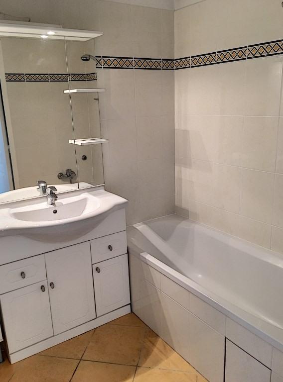 Sale apartment Cagnes sur mer 243000€ - Picture 6