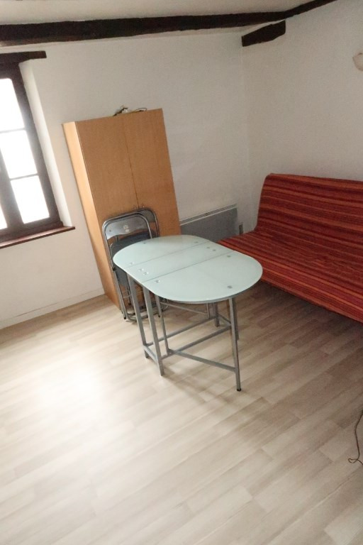 Location appartement Limoges 305€ CC - Photo 6