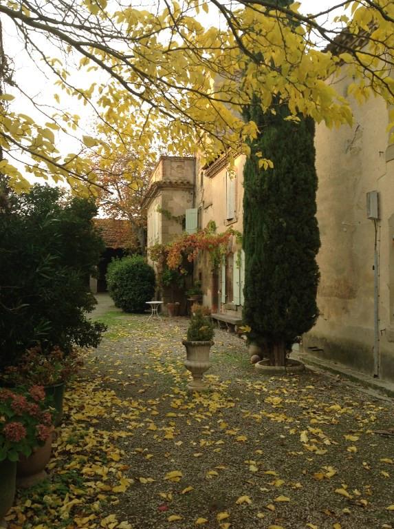 Deluxe sale house / villa Castelnaudary 997000€ - Picture 6