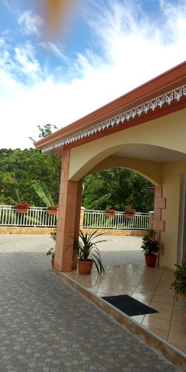 Vente maison / villa L etang sale 325000€ - Photo 7