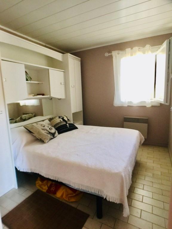 Vente appartement Le cap d'agde 90000€ - Photo 5