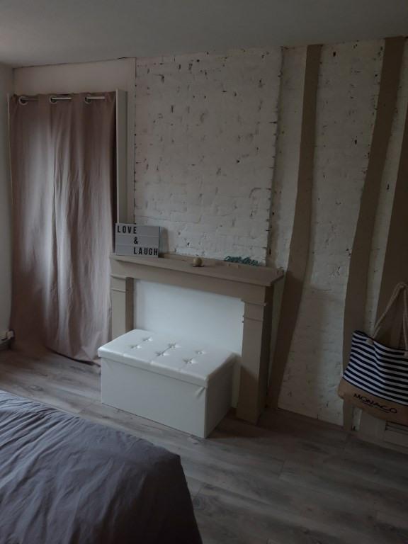 Vente maison / villa Marseille en beauvaisis 127000€ - Photo 6