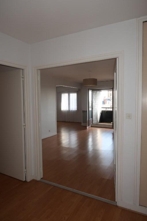 Location appartement Limoges 935€ CC - Photo 8