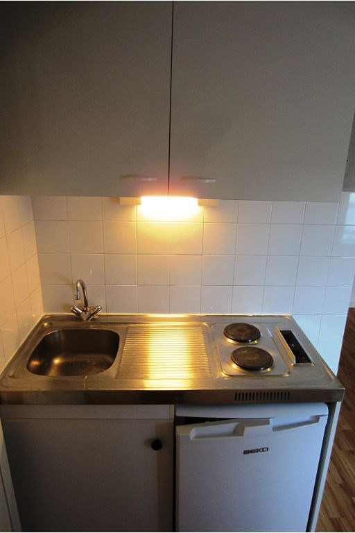 Location appartement Limoges 355€ CC - Photo 5