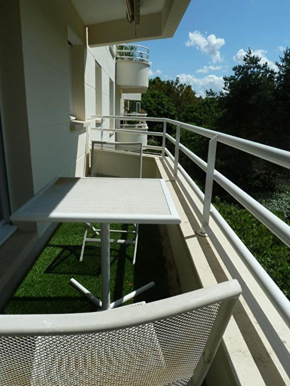 Vente appartement Chatenay malabry 685 000€ - Photo 7