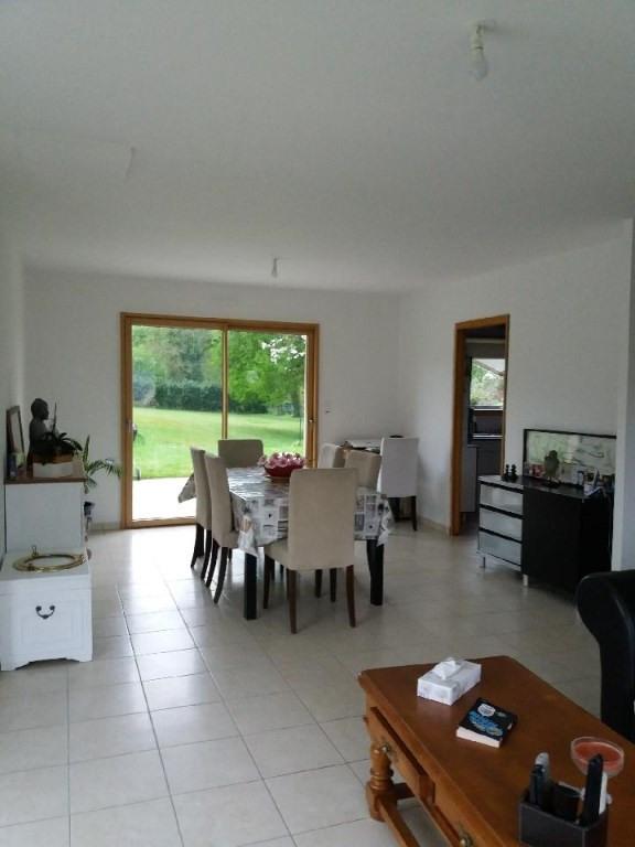 Vente maison / villa Saint jean brevelay 250800€ - Photo 2