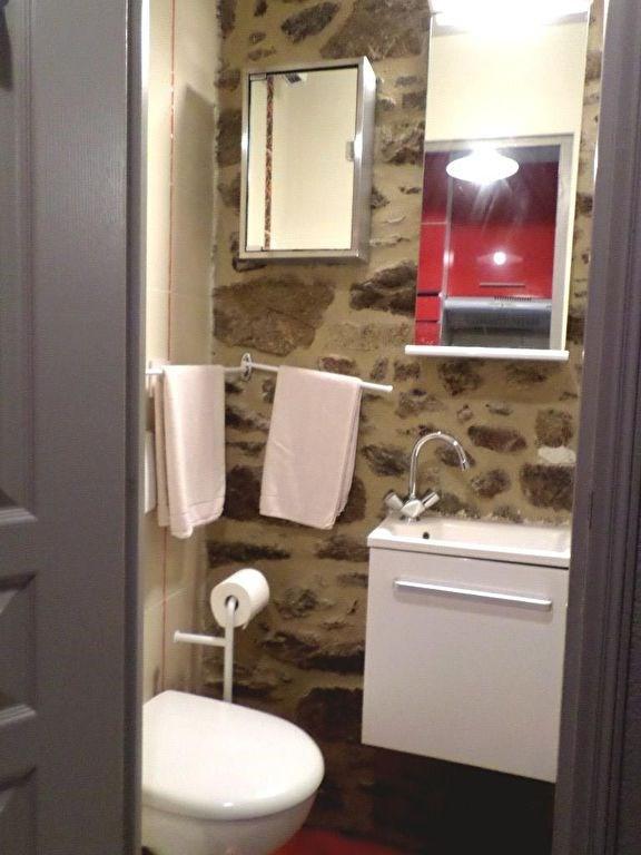 Vente appartement Chateauneuf d'ille et vilaine 76000€ - Photo 4