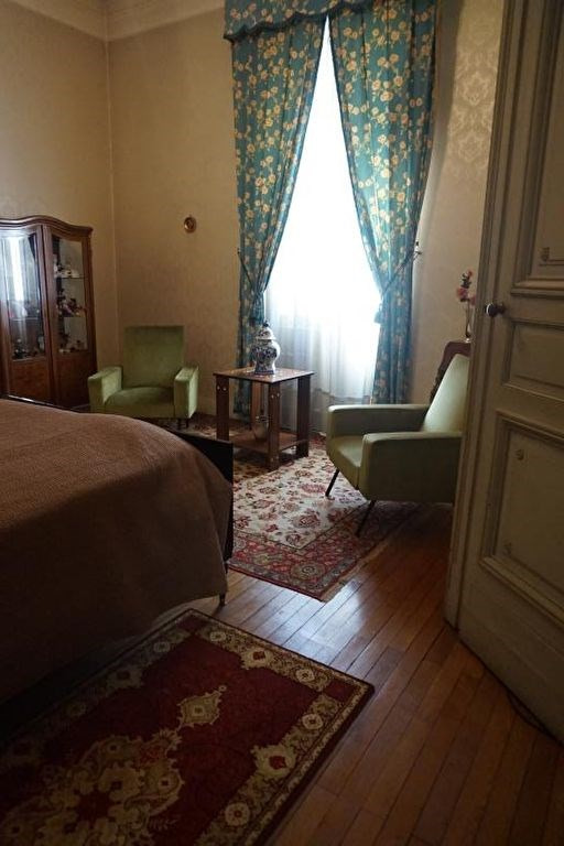 Vente de prestige maison / villa Bordeaux 1417500€ - Photo 7