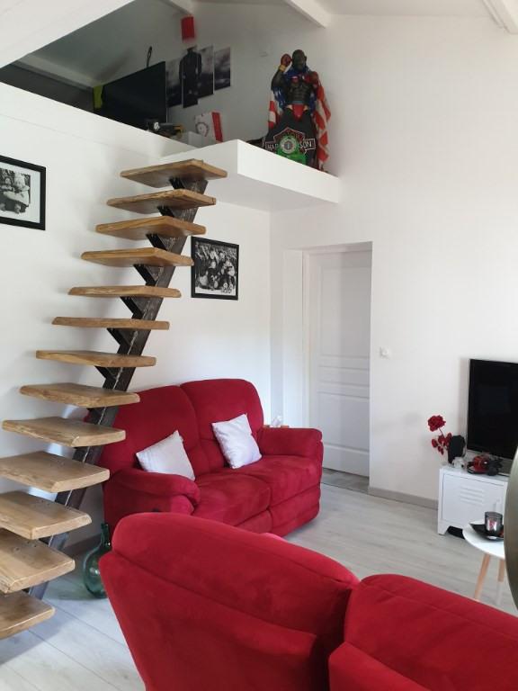 Sale house / villa Saint augustin 264500€ - Picture 5