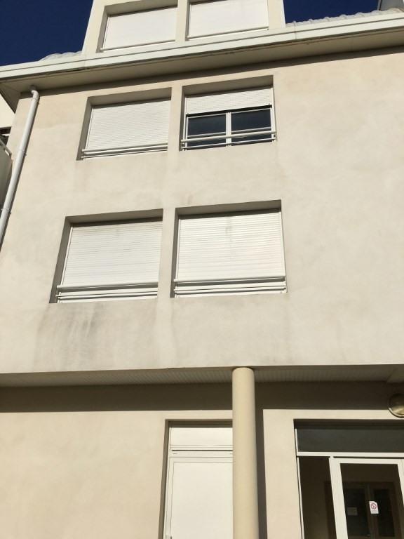 Vente appartement La rochelle 142040€ - Photo 2