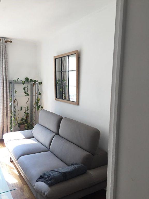 Location appartement Neuilly sur seine 1490€ CC - Photo 3
