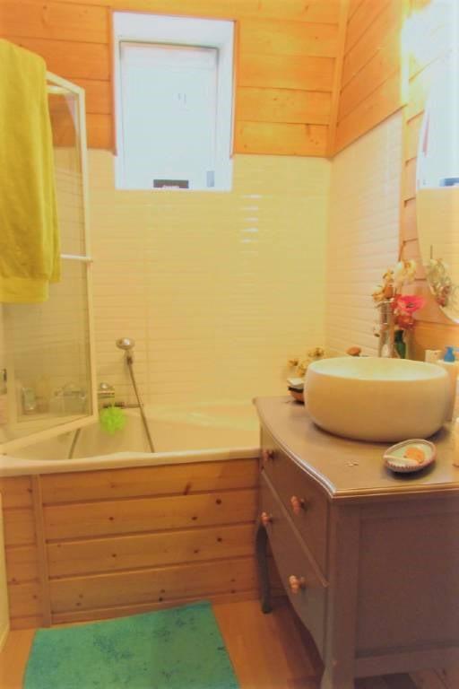 Vente appartement Saint-pierre-de-chartreuse 72000€ - Photo 5
