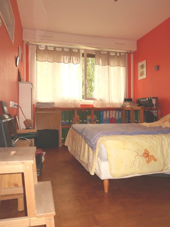 Sale apartment Longvic 98000€ - Picture 4