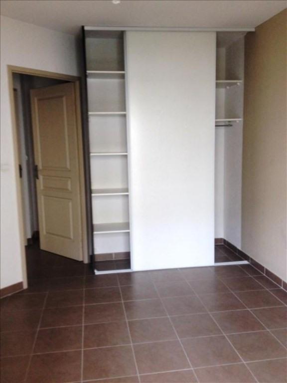 Verhuren  appartement Seyne sur mer 658€ CC - Foto 5