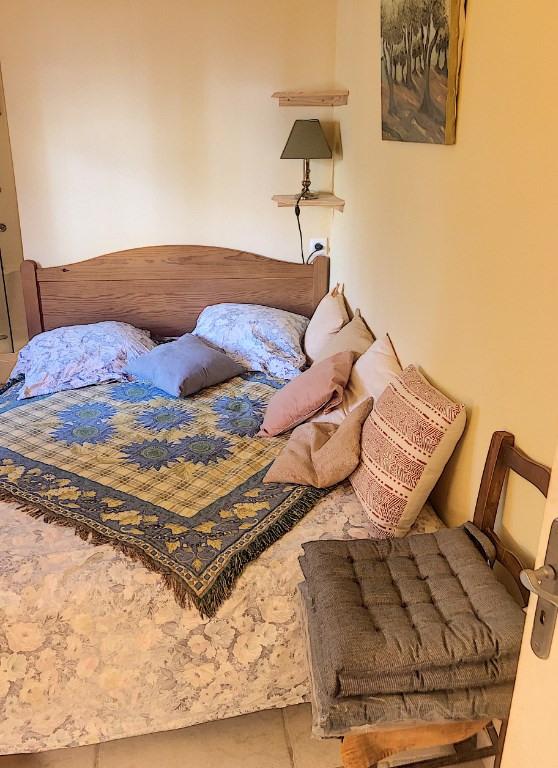 Revenda casa Avignon 299000€ - Fotografia 7
