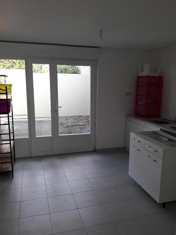 Vente immeuble Saint quentin 180 000€ - Photo 7