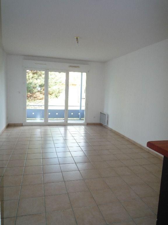Alquiler  apartamento Biscarrosse 505€ CC - Fotografía 5
