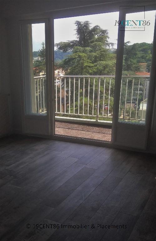 Vente appartement Fontaines sur saone 234000€ - Photo 8