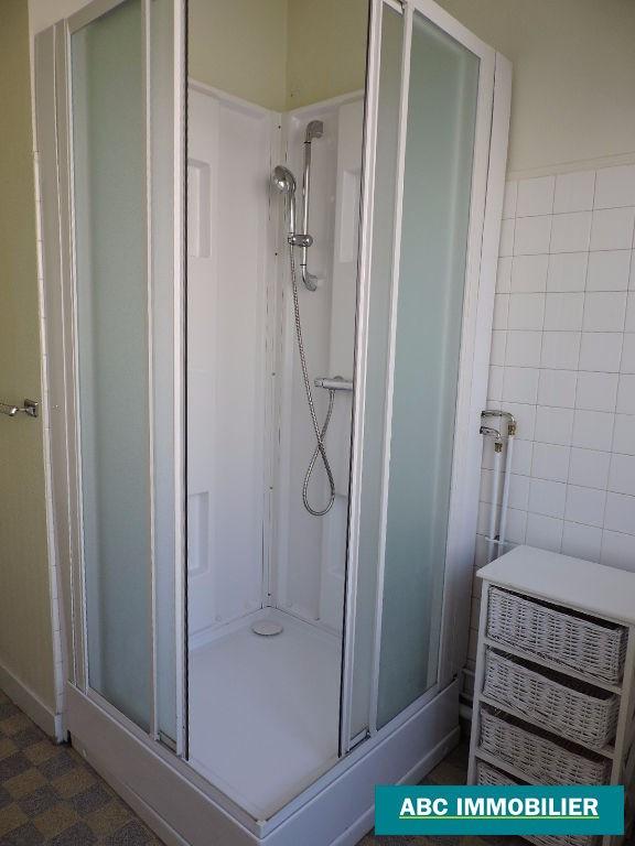 Location appartement Limoges 380€ CC - Photo 9