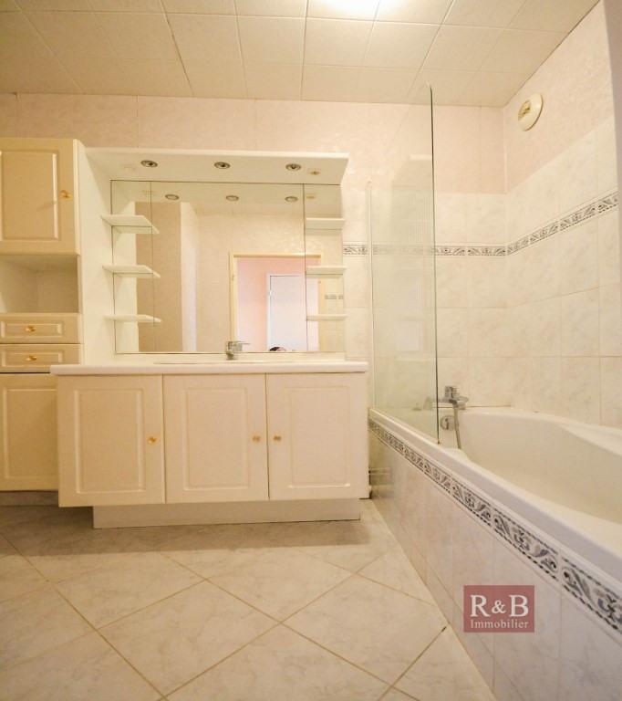 Vente appartement Les clayes sous bois 160000€ - Photo 6