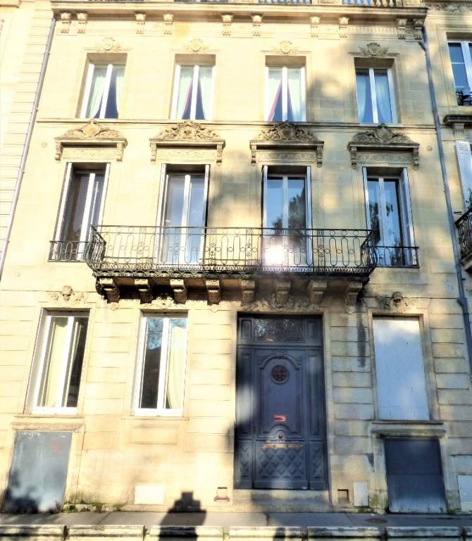 Rental apartment Bordeaux 1390€ CC - Picture 9