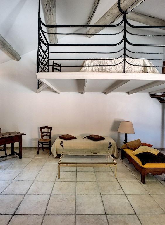 Affitto appartamento Avignon 650€ CC - Fotografia 8
